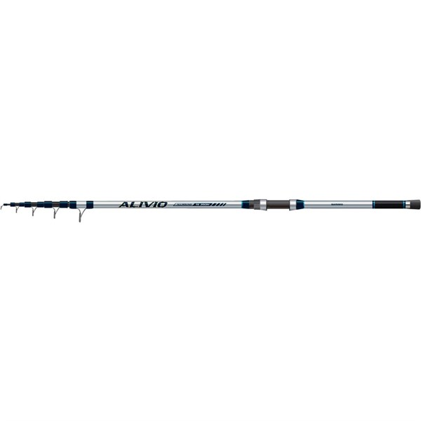 Alivio Allround Telescopic 300H